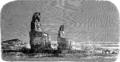 Египет 5 (БЭАН).png