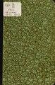 Екатеринославские епархиальные ведомости Отдел официальный N 19 (1 июля 1912 г) Год 40.pdf