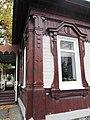 Елькина 28 (Челябинск) f002.jpg