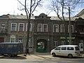 Житловий будинок прибуткового типу по вул. Вел. Морська, 35.JPG