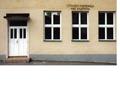 Зграда основне школе у Вишеграду коју је похађао Андрић.png