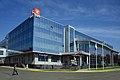 Здание ИТ-парка в Казани, Россия.jpg