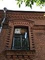 Здание доходного дома Н.А. Сыромятникова год постройки 1908 памятник архитектурыIMG 1913.jpg