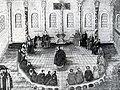 Земский собор 1613 года.jpg