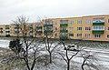 Зима в городе.jpg