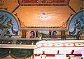 Интерьер львовской синагоги 5.jpg