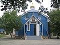 Казанская церковь,4.jpg