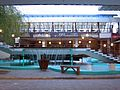 Кафе у фонтана - panoramio.jpg