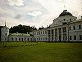 Качанівка палац Тарновських 1.JPG