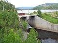 Киалимское водоранилище - panoramio (4).jpg
