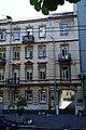 Київ (657) Терещенківська вулиця 11.jpg