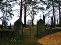 Кладбище - panoramio (2).jpg