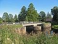 Кобона, каменный мост06.jpg