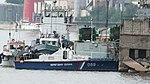 Корабль Амурской военной флотилии фото2.JPG