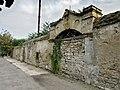 Корсунський монастир (1784 рік) 05.jpg