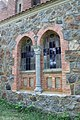 Костел святої Клари-D 024.jpg