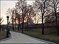 Кремль. Александровский сад - panoramio.jpg