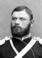 Кручинин П.Н. (1895).png