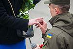 Курсанти факультету підготовки фахівців для Національної гвардії України отримали погони 9704 (26058206382).jpg