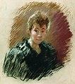 Левитан Портрет С. П. Кувшинниковой (1894).jpg
