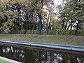Летний сад со стороны Лебяжьей канавки 1.JPG
