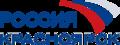 Логотип телеканала Россия-Красноярск (2002).png
