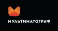 Лого черный с надписью.png
