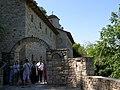 Лядівський скельний монастир 11.jpg