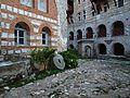 Манастир Хиландар - panoramio (10).jpg