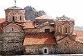 Манастир успение на пресвета Богородица-Трескавец 1.JPG