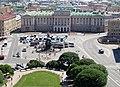 Мариинский дворец .jpg