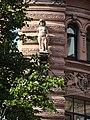 Меркурий - декор фасада дома Н.Н. Целибеева.jpg