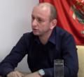 Милан Кнежевић.png