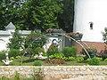 Мовчанський монастир квіти.jpg