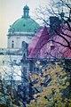 Монастир Домініканців,Львів, Музейна пл., 1 430.jpg