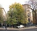 Монастир святої Терези (Львів).jpg