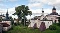 Монастырь Ивановский Горний (малый).jpg