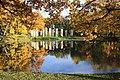 Музей заповедник и Дворцовый парк в Гатчине. H1A4151Wi.jpg