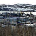 Мурманск - panoramio (2).jpg
