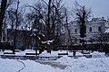 Міський сад (Одеса).jpg
