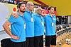 М20 EHF Championship GBR-SUI 21.07.2018-5818 (43506036342).jpg
