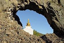Chakrasamvara Center A Buddhist Healing Center In Miami Beach