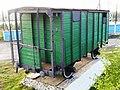 Нормальный товарный вагон f003.jpg