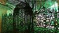 Ограда Демидовской усадьбы (фото 2).jpg