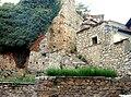 Охрид, Македония 89.jpg