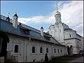 Павловская Слобода - panoramio (3).jpg