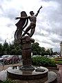 Памятник Рудольфу Нуриеву у Оперы.jpg
