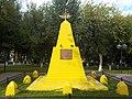 Памятник гренадерам Милорадовича (2019).jpg