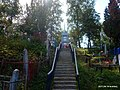 Памятник на Фатыновском кладбище - panoramio.jpg