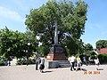 Памятник революционерам - panoramio.jpg